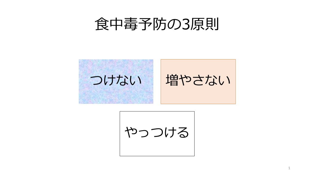 三原則.jpg