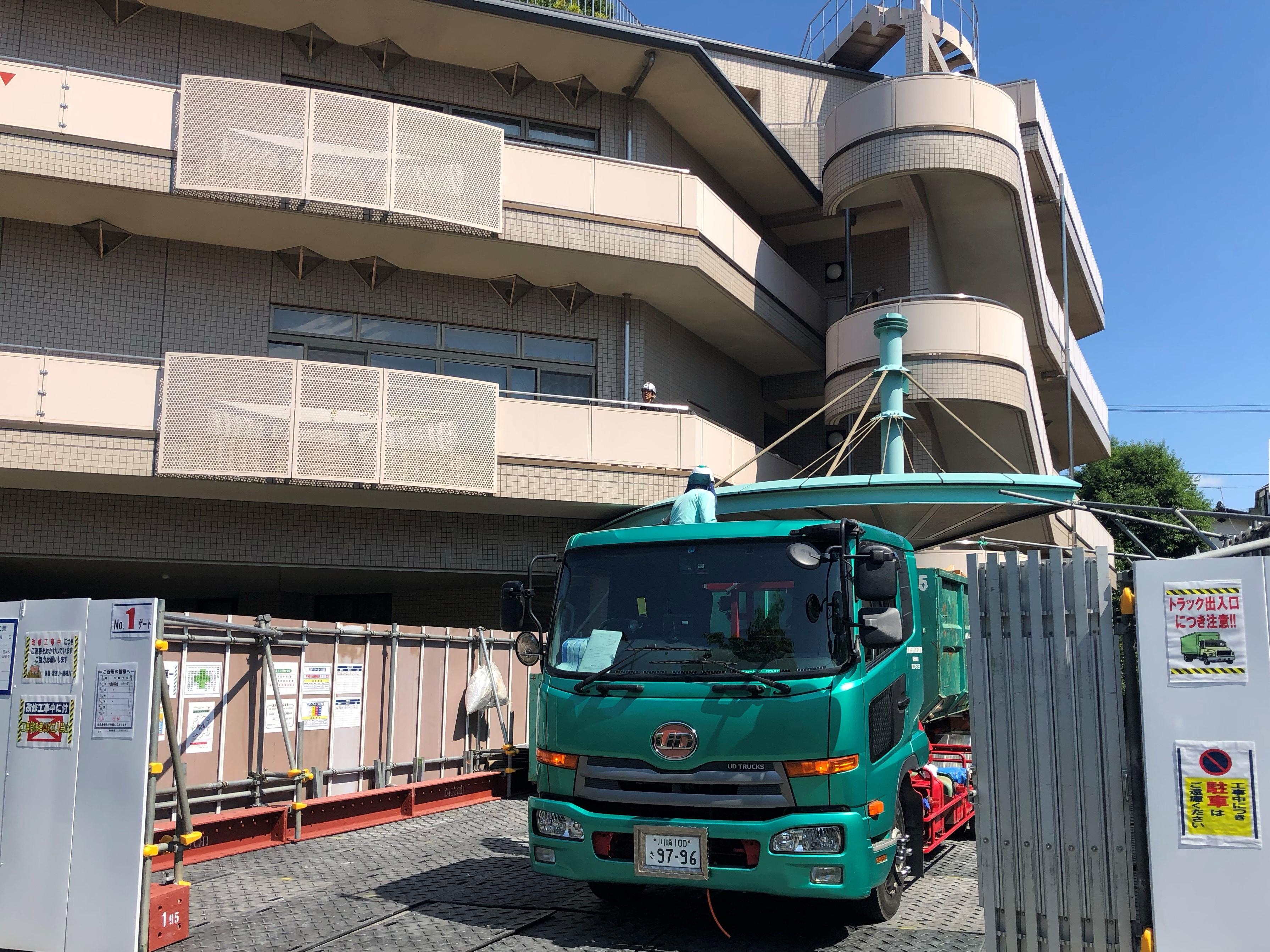 上北工事写真2.jpg