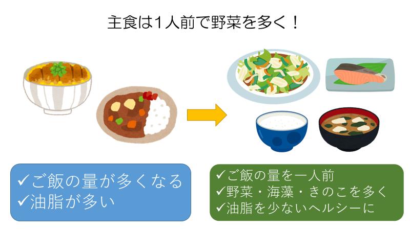 ブログ画像②.png