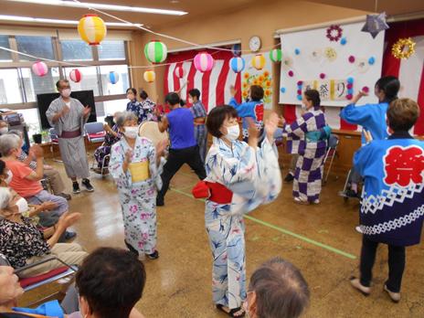 盆踊り(サイト).png
