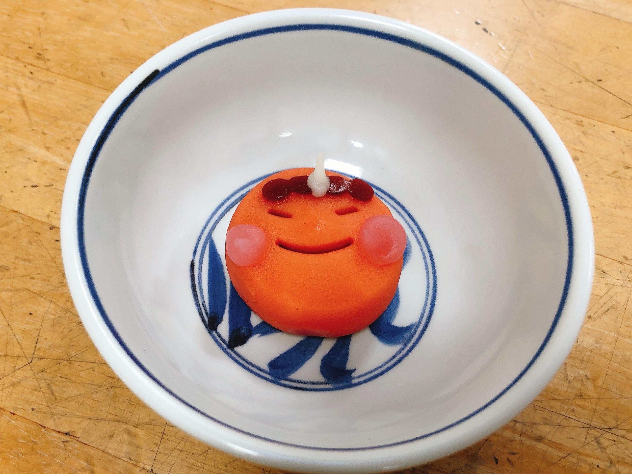節分和菓子.JPG