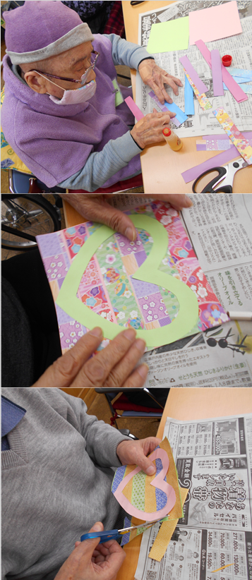 ③千代紙.png
