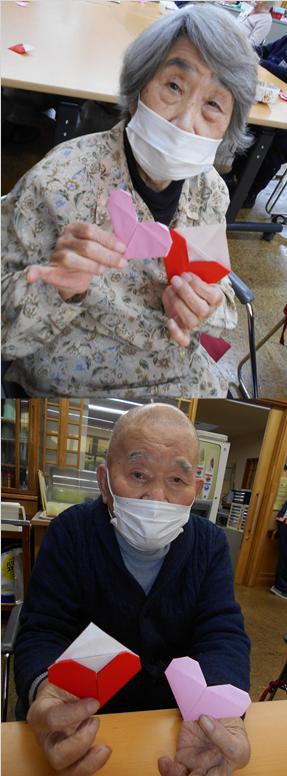 ⑥折り紙.png