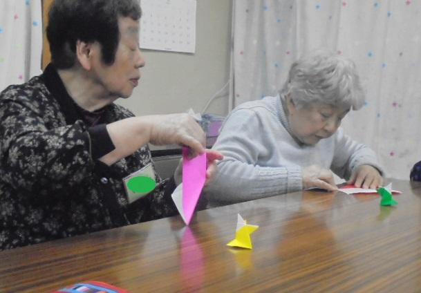 太折り紙02.JPG